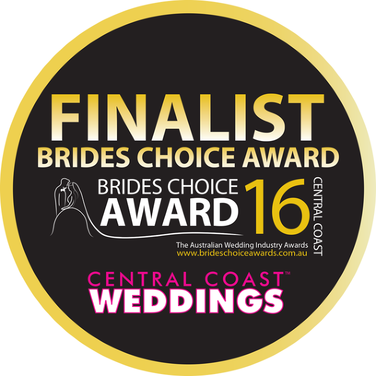 central_coast_brides_choice_award_finalist_logo