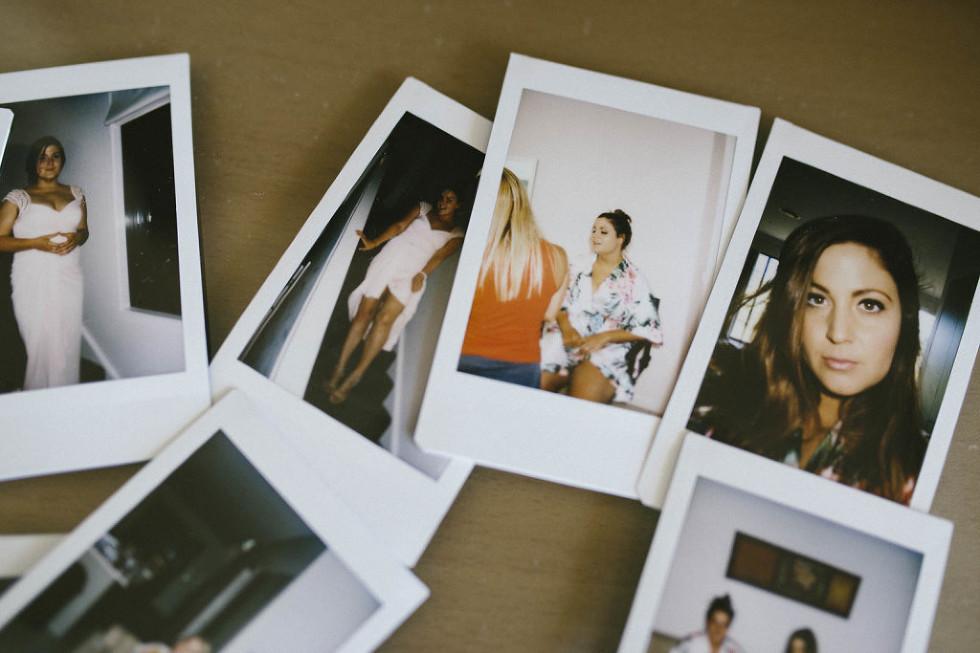 Vanessa & Laith Blog-10