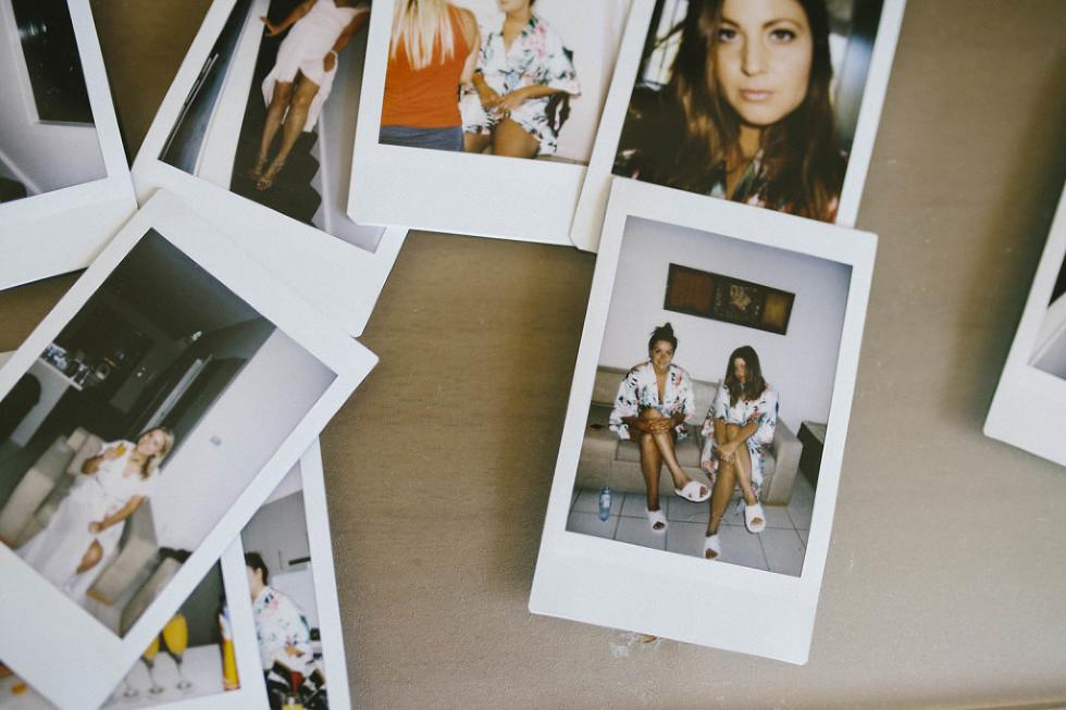 Vanessa & Laith Blog-11