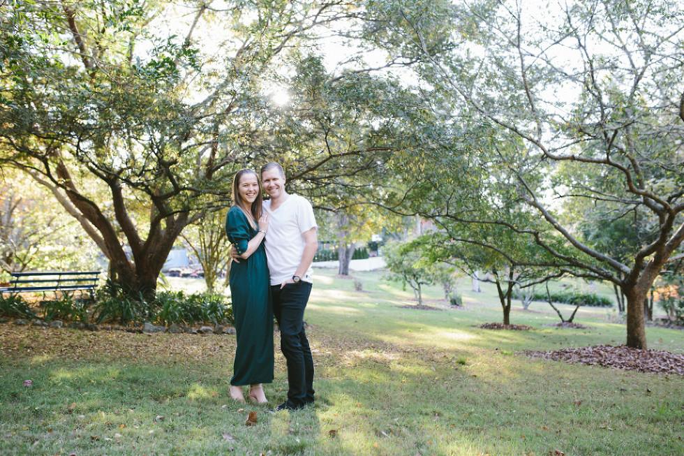 Brianna & Michael Blog-1