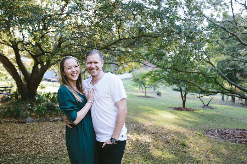 Brianna & Michael Blog-2